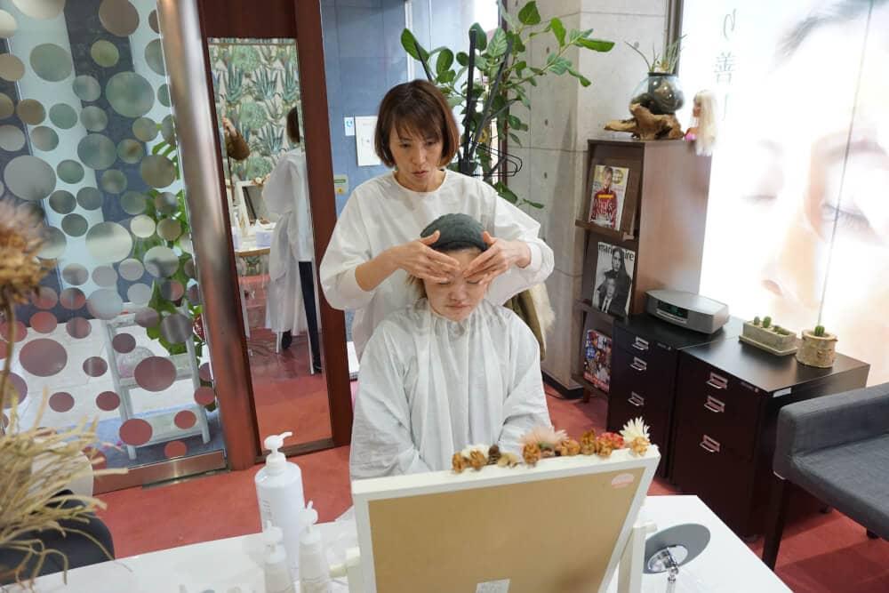himekuri(ヒメクリ)