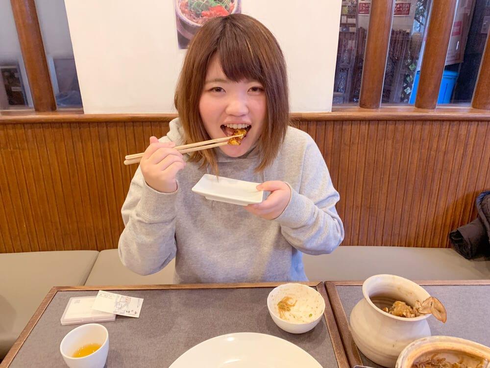 青椒(ぴーまん)