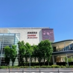 阪急西宮ガーデンズに「UNIVERSAL LANGUAGE MEASURE'S」ってメンズオーダースーツ専門店ができてる