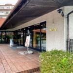 171号線ぞいにある「神戸屋レストラン 西宮店」が10月3日で閉店するみたい
