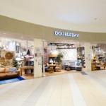 阪急西宮ガーデンズの家具や雑貨が売ってる『DOUBLEDAY』に行ってきた【お店見せて】