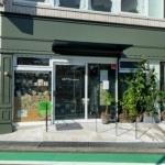 苦楽園口にオーガニック食品店「VETTA kurakuen」ができてる