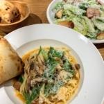 夙川グリーンプレイスの『マザームーンカフェ』で週替わりのランチ食べてきた 【にしつーグルメ】