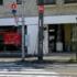 北夙川通りぞい菊谷町に韓国料理専門店「kantaro」ができるみたい