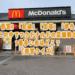 「西宮」「尼崎」「宝塚」「伊丹」この中でマクドナルドの店舗数が1番多い市はどこ?【西宮クイズ】