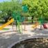 東甲子園公園の遊具が新しくなってる