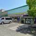 今津西線ぞいキリン堂横の「ミニストップ」も5月31日で閉店