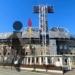 西宮市での聖火リレーが中止