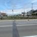 道に線が引いてある市境にいってきた【西宮フォト】