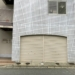 西田町に「和洋食バル・カフェ新店」ができるみたい。8月ごろオープン