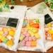 阪急西宮ガーデンズに期間限定のキャンディーショップ「PAPABUBLE(パパブブレ)」ができてる