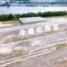 金比羅製麺がそば太鼓亭になったり甲子園浜にあった謎の入れ物が消えてたり【今週の西宮】