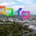 6チャンネル『ココイロ』今週は西宮が紹介されてる!