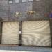 阪神西宮ちかく馬場町のギフトショップ「ともえや」が閉店してる