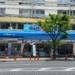 常磐町のマルハチは7月31日閉店。2年後帰ってくるみたい