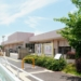 南芦屋浜に「ホームセンターコーナン」ができるみたい。ケーヨーデイツーの跡地