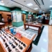 メガネの三城 アクタ西宮店がリニューアルしてオシャレになってる【お店みせて!】