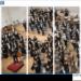 西宮市吹奏楽団が全国大会に出場するみたい。23年ぶり