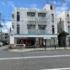 中津浜線ぞいの「リビエール」が閉店。「ミネット」って洋菓子店としてオープンするみたい