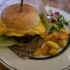 「ヨーキーズブランチ」で『YORKYSバーガー』を食べてきた!【にしつーグルメ】