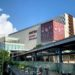 阪急西宮ガーデンズにアパレル店「Elura」ができるみたい。12月11日にオープン