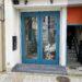 JR西宮ちかく松原町にオリエンタルスイーツ専門店「雪月菓」ができてる。1月13日グランドオープン