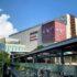 阪急西宮ガーデンズのデカトロンでテニスのイベントがあるみたい。明日2月23日