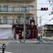 関西スーパー広田店近くの「Melon de melon 」が3月31日で閉店