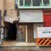 西宮北口の「とーせんぼ」がもも炙り一本焼き専門店「千本鶏」にリニューアルするみたい。3/19オープン